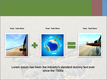 0000078055 PowerPoint Template - Slide 22