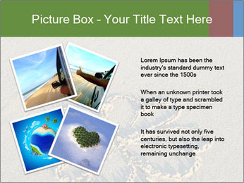 0000078055 PowerPoint Template - Slide 23