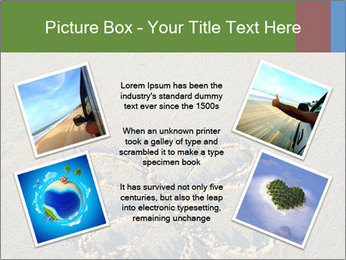 0000078055 PowerPoint Template - Slide 24