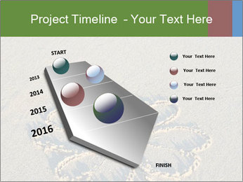 0000078055 PowerPoint Template - Slide 26
