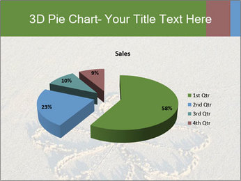 0000078055 PowerPoint Template - Slide 35