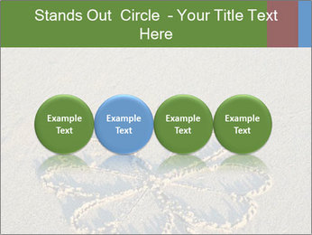 0000078055 PowerPoint Template - Slide 76