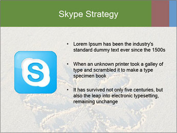 0000078055 PowerPoint Template - Slide 8