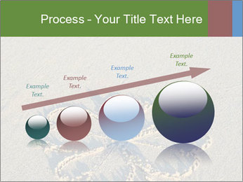 0000078055 PowerPoint Template - Slide 87