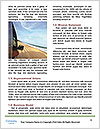 0000078055 Word Template - Page 4