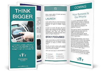0000078056 Brochure Templates