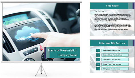 0000078056 PowerPoint Template