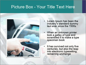 0000078056 PowerPoint Templates - Slide 13