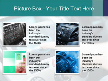 0000078056 PowerPoint Templates - Slide 14