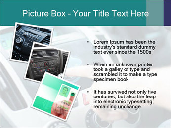 0000078056 PowerPoint Templates - Slide 17