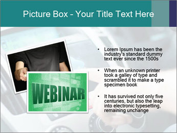 0000078056 PowerPoint Templates - Slide 20