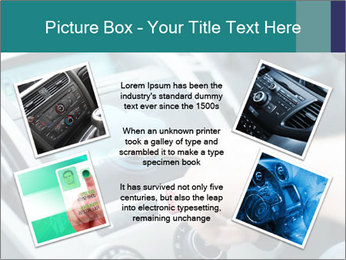 0000078056 PowerPoint Templates - Slide 24