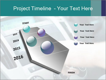 0000078056 PowerPoint Templates - Slide 26