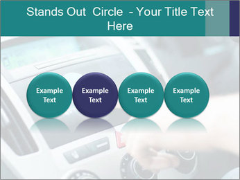 0000078056 PowerPoint Templates - Slide 76