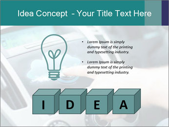 0000078056 PowerPoint Templates - Slide 80