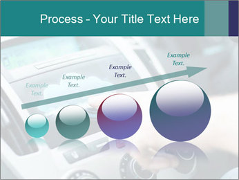 0000078056 PowerPoint Templates - Slide 87