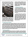 0000078056 Word Template - Page 4