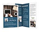 0000078057 Brochure Templates