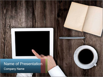 0000078057 PowerPoint Template - Slide 1