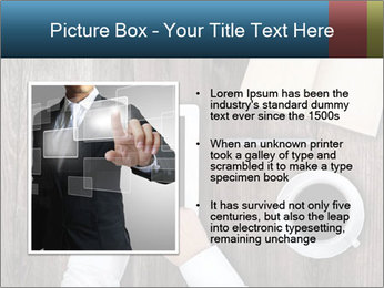 0000078057 PowerPoint Template - Slide 13