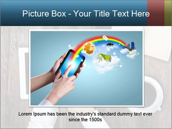 0000078057 PowerPoint Template - Slide 15