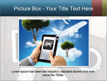 0000078057 PowerPoint Template - Slide 16