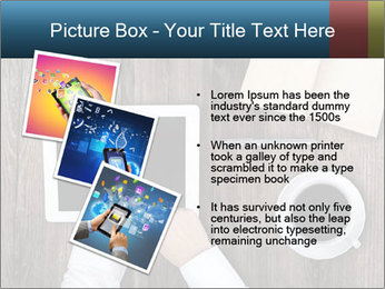 0000078057 PowerPoint Template - Slide 17