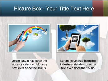 0000078057 PowerPoint Template - Slide 18