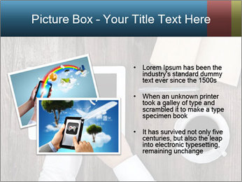 0000078057 PowerPoint Template - Slide 20