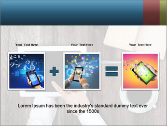 0000078057 PowerPoint Template - Slide 22