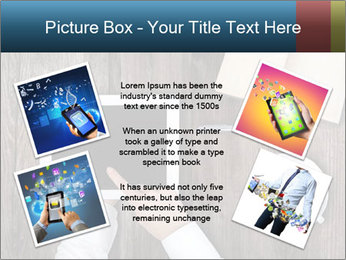 0000078057 PowerPoint Template - Slide 24