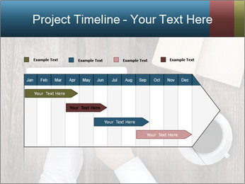 0000078057 PowerPoint Template - Slide 25