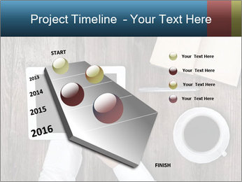 0000078057 PowerPoint Template - Slide 26
