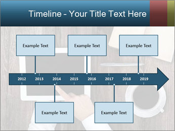0000078057 PowerPoint Template - Slide 28