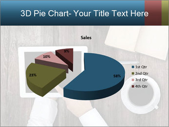 0000078057 PowerPoint Template - Slide 35