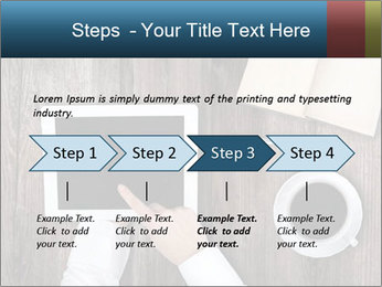 0000078057 PowerPoint Template - Slide 4