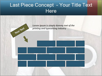 0000078057 PowerPoint Template - Slide 46
