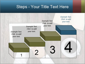 0000078057 PowerPoint Template - Slide 64