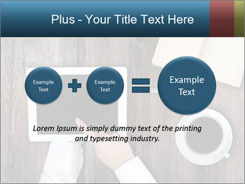 0000078057 PowerPoint Template - Slide 75