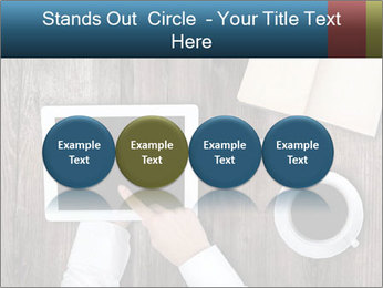 0000078057 PowerPoint Template - Slide 76