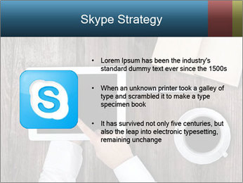 0000078057 PowerPoint Template - Slide 8
