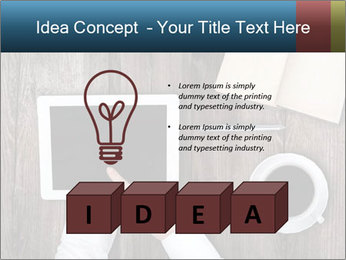0000078057 PowerPoint Template - Slide 80