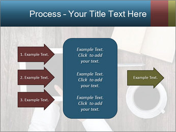 0000078057 PowerPoint Template - Slide 85