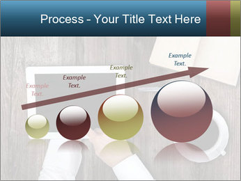 0000078057 PowerPoint Template - Slide 87