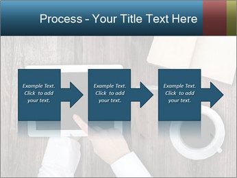 0000078057 PowerPoint Template - Slide 88