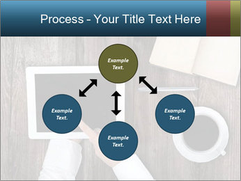 0000078057 PowerPoint Template - Slide 91
