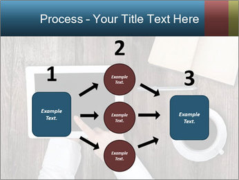 0000078057 PowerPoint Template - Slide 92