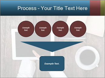 0000078057 PowerPoint Template - Slide 93