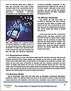 0000078057 Word Template - Page 4