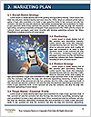 0000078057 Word Templates - Page 8